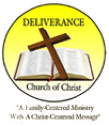 Deliverance Church of Christ